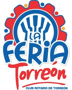 feria torreon 2014