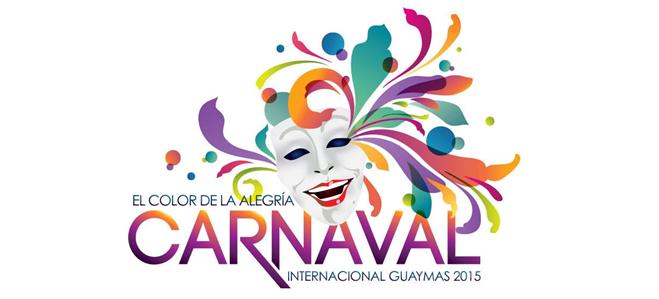 carnaval-guaymas-2015