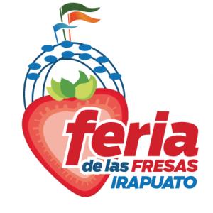 imagen de la feria de las fresas