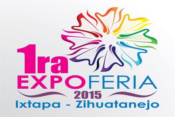 feria-ixtapa-2015