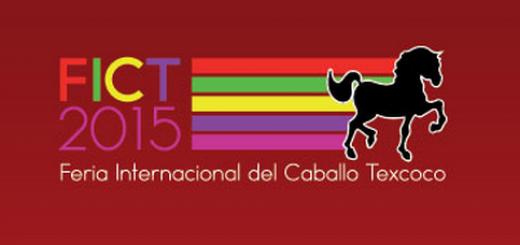 feria-texcoco-2015