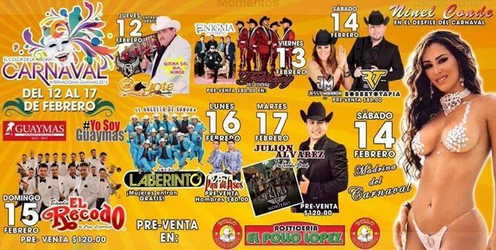 programa-guaymas-2015
