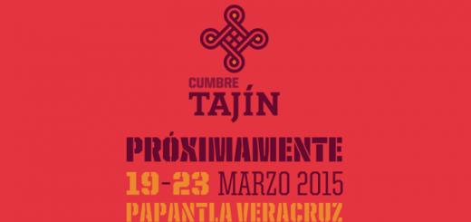 cumbre-tajin-2015