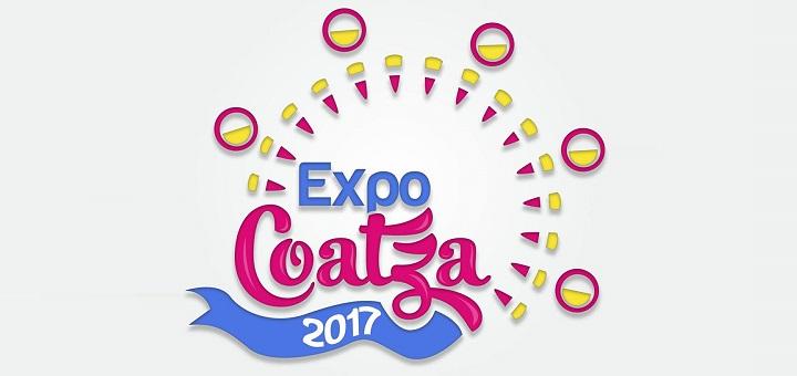 Expo Feria Coatza 2017