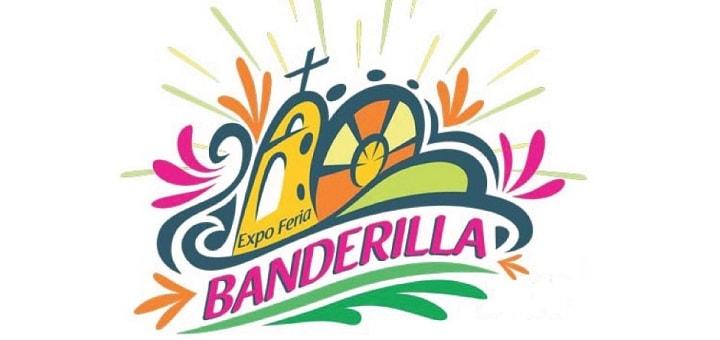 Expo Feria Banderilla 2017