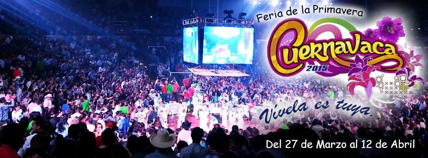 feria-cuernavaca-2015