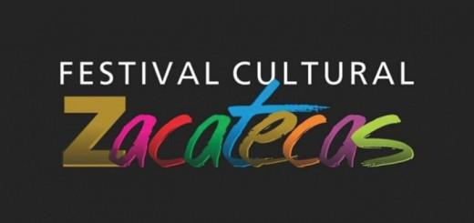 festival-cultural-zacatecas