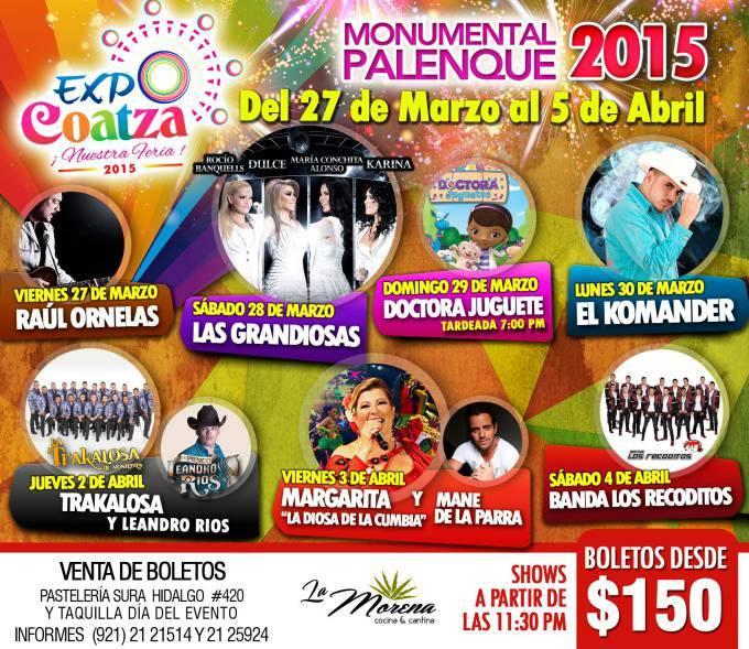 palenque-coatza-2015