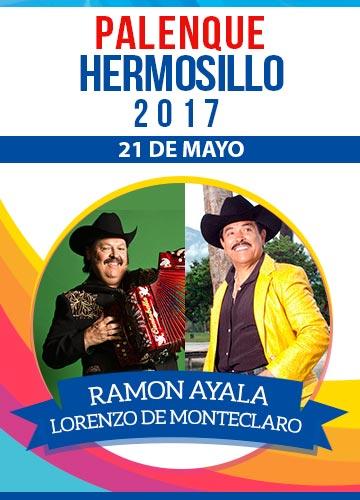 Ramon Ayala y Lorenzo de Monteclaro