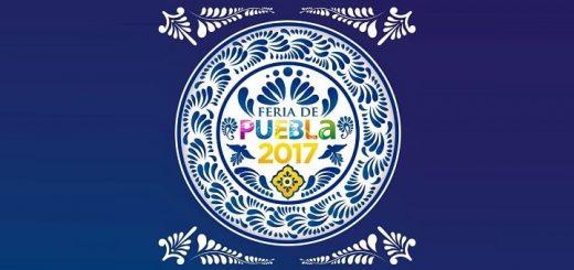 Feria de Puebla 2017