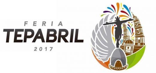 Feria Tepabril 2017