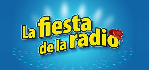 fiesta-radio-2015-min