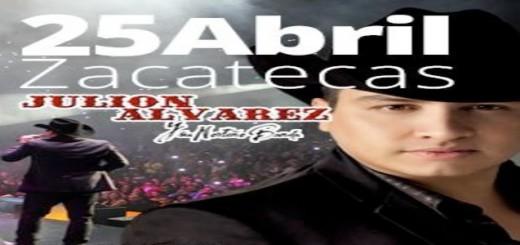 25-abril-zacatecas