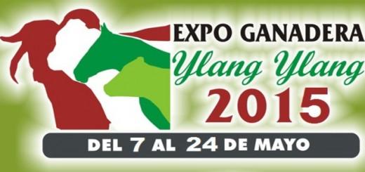 expo-ylang-ylang-2015