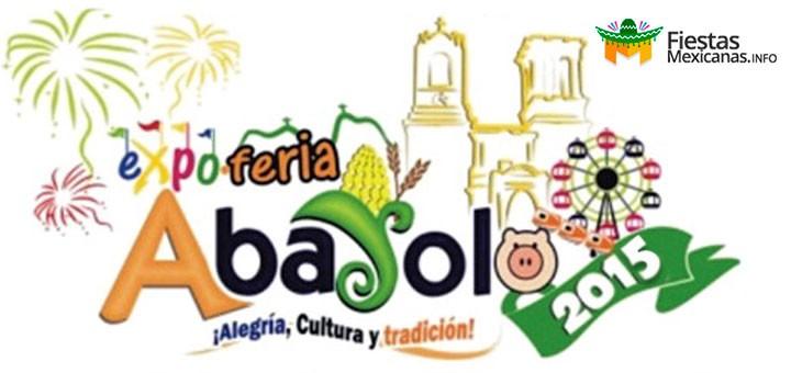 Imagen de la Feria Abasolo 2015
