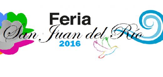 Feria San Juan del Rio 2016
