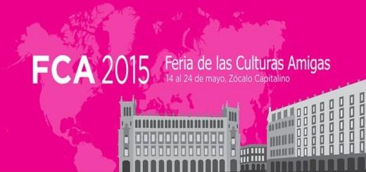 feria-culturas-amigas-2015