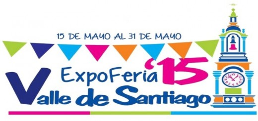 feria-valle-santiago-2015
