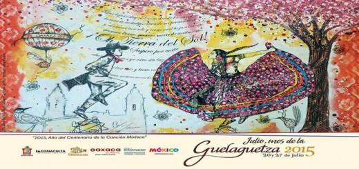 guelaguetza-2015