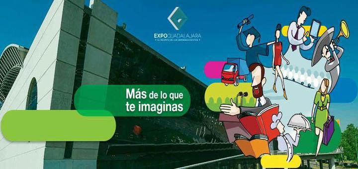 Imagen Expo Guadalajara