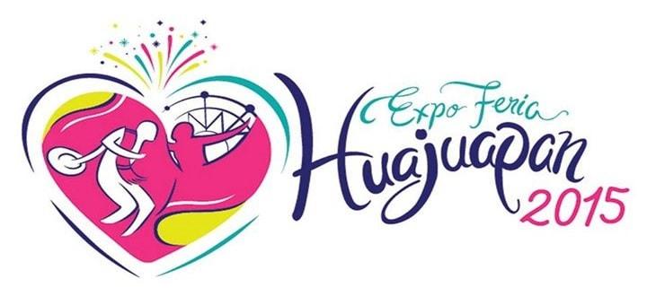 Imagen Feria Huajuapan 2015