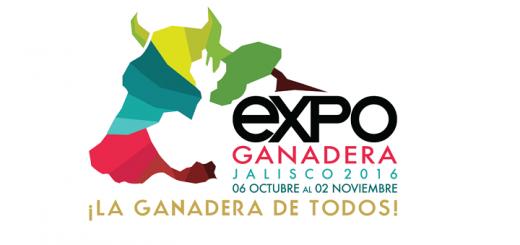 Expo Ganadera Guadalajara 2016