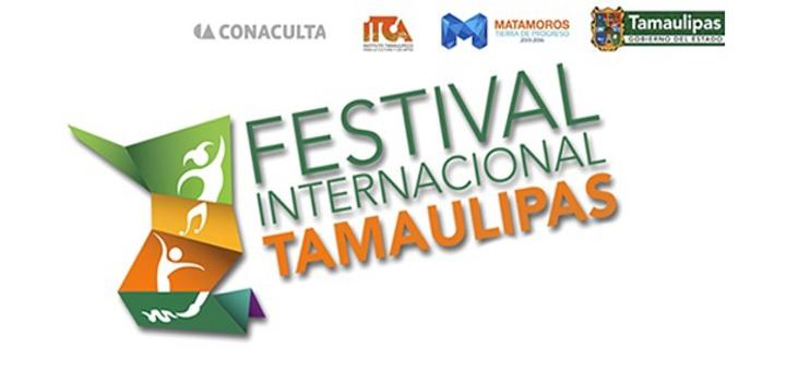 Festival Internacional Tamaulipas 2015