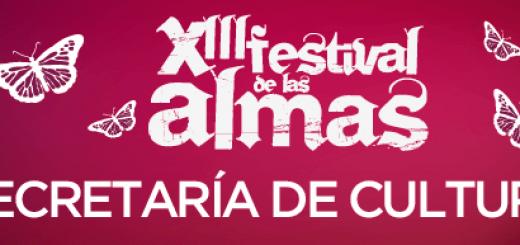 festival-almas-2015-min