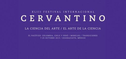 festival-cervantino-2015