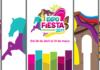 Expo Fiesta Michoacan 2017