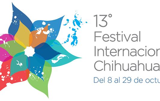 13° Festival Internacional Chihuahua