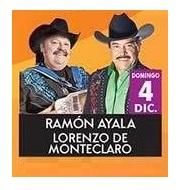 Ramon Ayala y Lorezon de Monteclaro