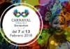 Carnaval de Veracruz 2018