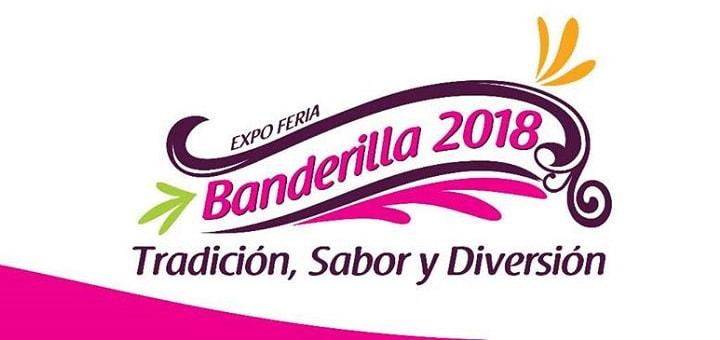 Expo Feria Banderilla 2018