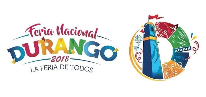 Feria Nacional Durango 2018