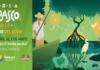 Feria Villahermosa Tabasco 2017