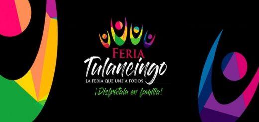 Expo Feria Tulancingo