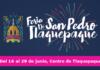 Feria de San Pedro Tlaquepaque 2018