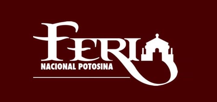 Feria Nacional Potosina