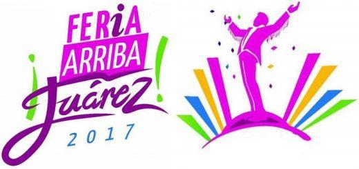 Feria Arriba Juarez 2017