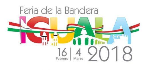 Feria de la Bandera Iguala 2018