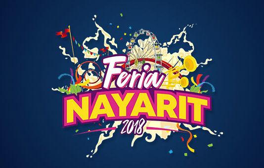 Feria de Nayarit 2018