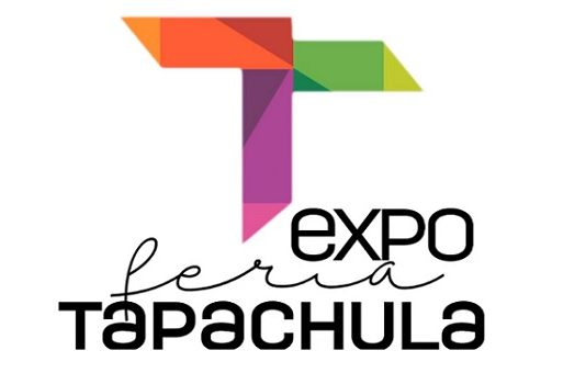 Expo Feria Tapachula 2018