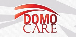 Domo Care Expo Feria Guadalupe 2018