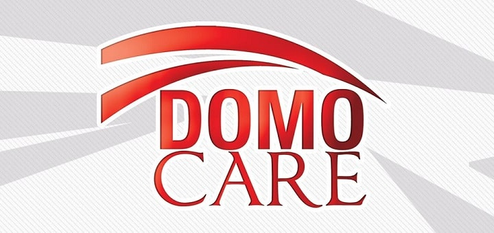 Domo Care Expo Guadalupe 2018