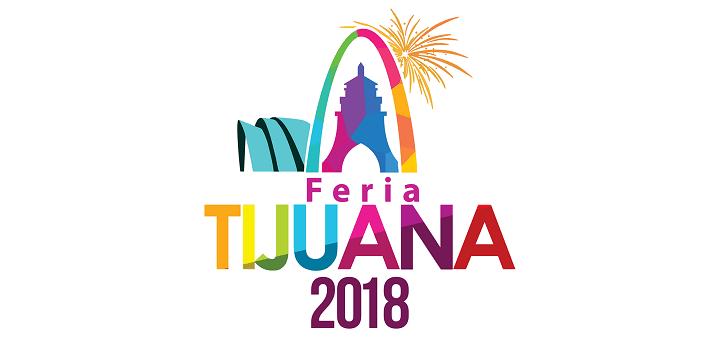 Feria Tijuana 2018
