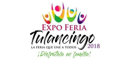 Expo Feria Tulancingo 2018