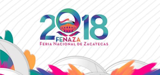 Feria Nacional Zacatecas FENAZA 2018