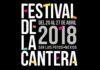 Festival de la Cantera 2018