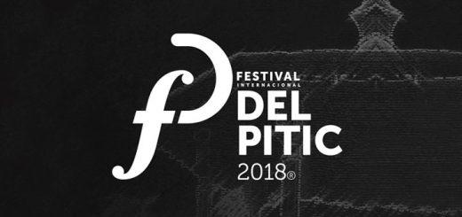 Festival del Pitic 2018